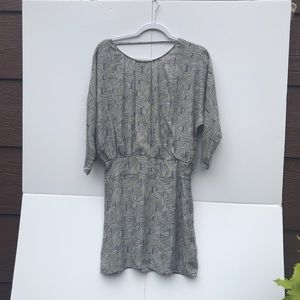 Urban Outfitters Silence + Noise Dress size. 8